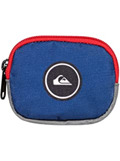 Billabong - Dundee Wallet Niños color: Negro talla: Talla ...