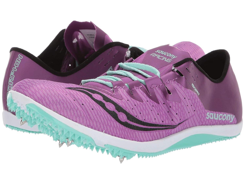 値引 [サッカニー] レディースランニングシューズスニーカー靴 (25.5cm) Endorphin B 2 [並行輸入品] B07N8F737X Endorphin Purple/Teal 9 (25.5cm) B - Medium 9 (25.5cm) B - Medium|Purple/Teal, ライフスタイルショップ FUNFUN:61f69bfc --- a0267596.xsph.ru