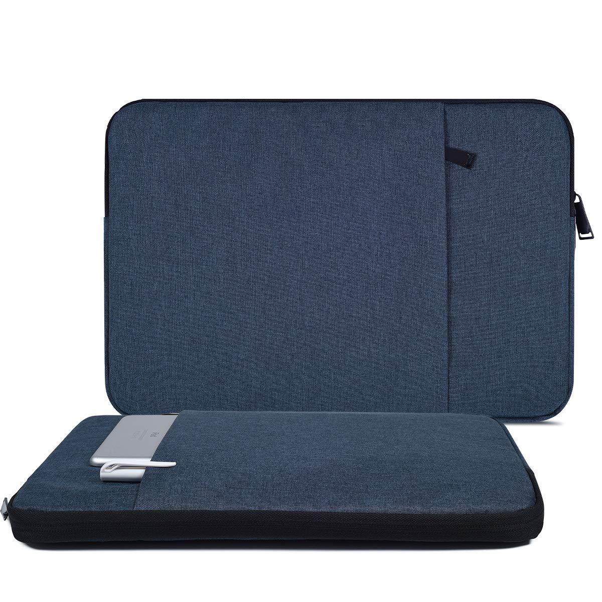 Funda Para Laptop De 15.6 Asus Chromebook/asus Vivobook