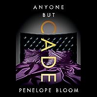 Anyone But Cade (Anyone But... Book 2) (English Edition)