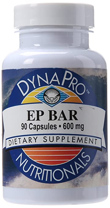 Amazon com: DynaPro International Nutritionals Professional