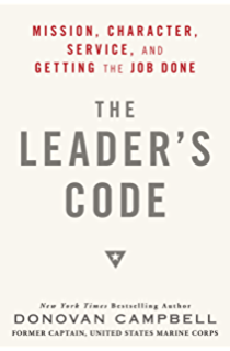 Amazon do cool sht quit your day job start your own business the leaders code mission character service and getting the job done fandeluxe Gallery