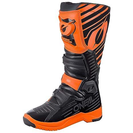 Enduro Rmx Motocross Schuhe Boot Mx Motorrad O'neal Stiefel Yvb7gIf6y