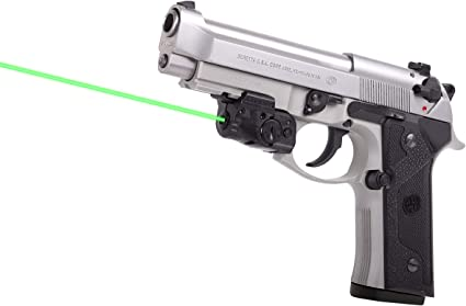LaserMax GS-LTN-G product image 2
