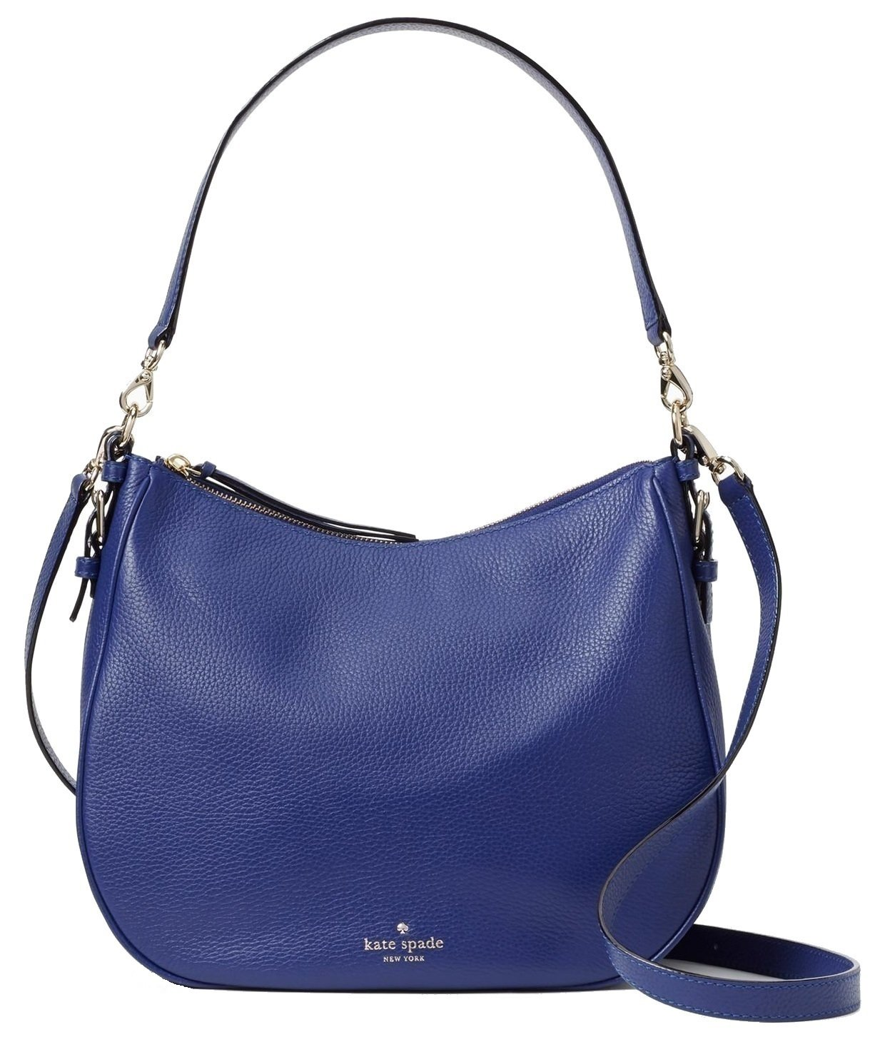 Kate Spade New York Cobble Hill Mylie, Blue