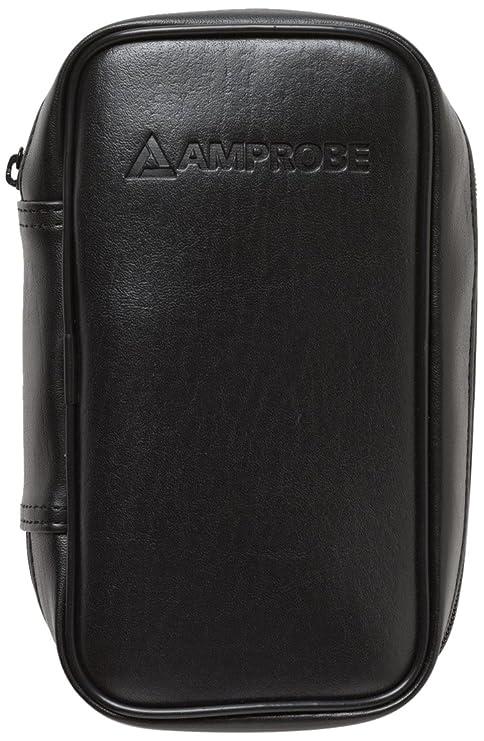 Amazon.com: Amprobe vc221b Funda de Vinilo de transporte ...