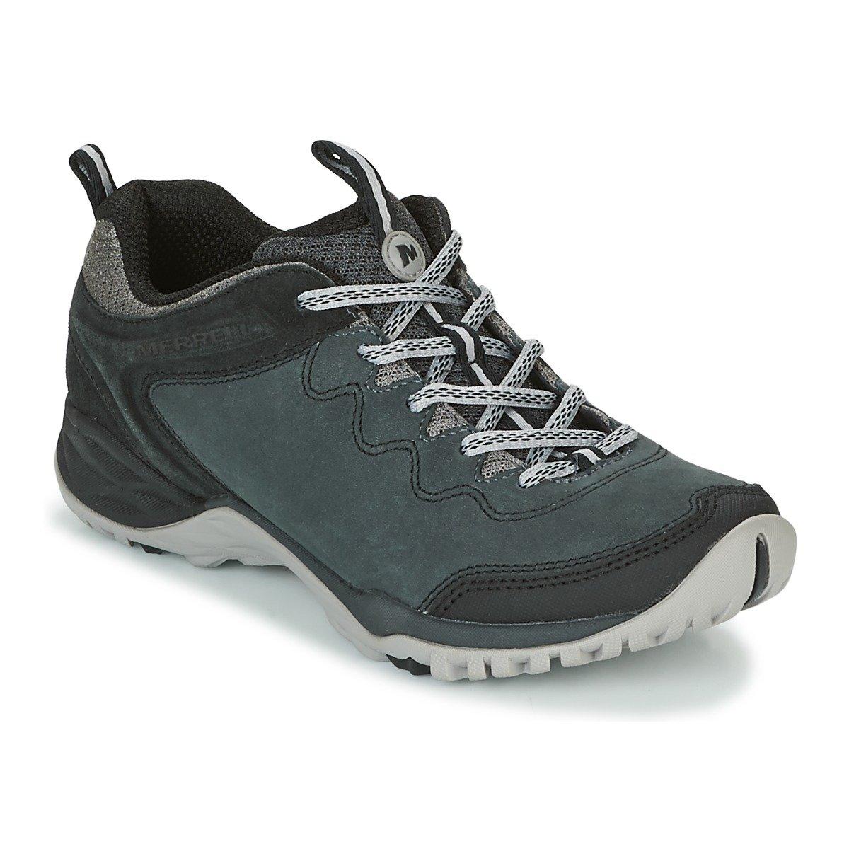 Merrell J19818, Zapatillas de Senderismo para Mujer 4