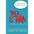 Thick & Thin (Chubby Girl Chronicles Book 3)