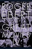 The Great Movies Iv