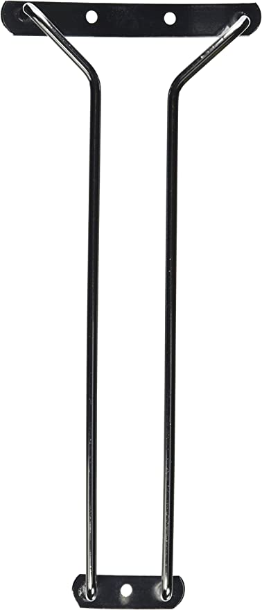 10-Inch by Winco USA Winco GHC-10 Chrome Plated Wire Glass Hanger