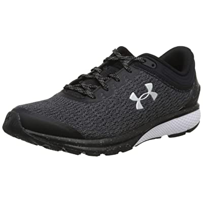 Under Armour Women's Charged Escape 3 Running Shoe | Running