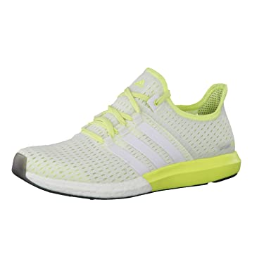 Adidas b40741 Womens Running Cc Gazelle Boost Shoes