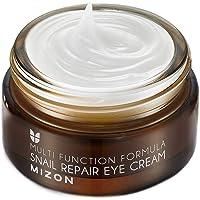 Mizon Snail Repair Eye Cream 25 Ml, 25 ml