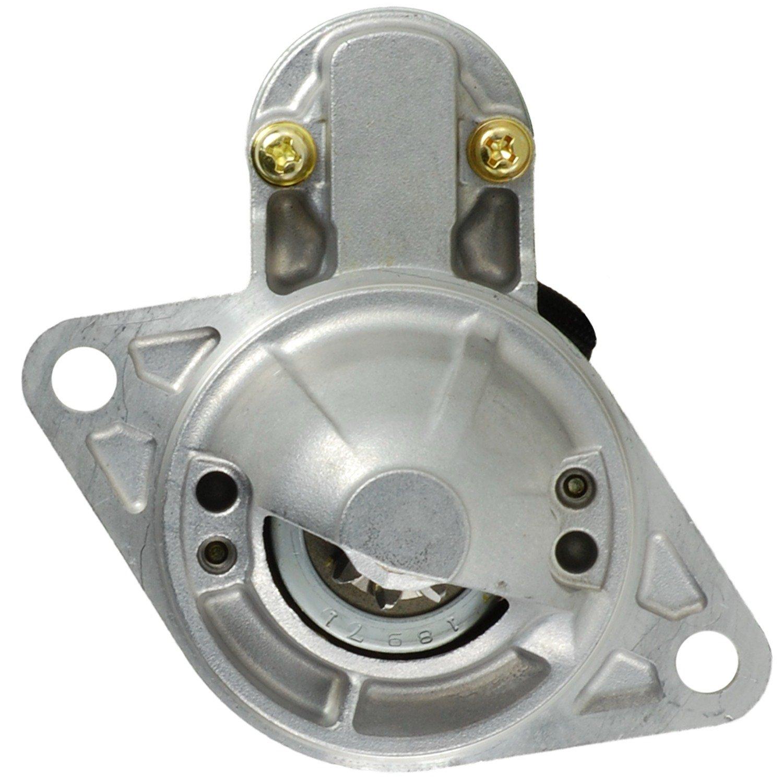 starter mitsubishi alternator ang alt new
