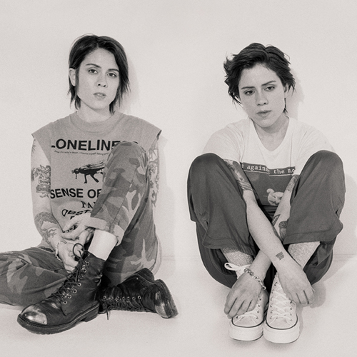 Tegan Amp Sara Bei Amazon Music