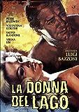 La Donna del Lago (DVD)