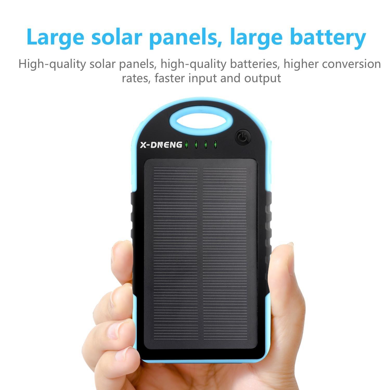 71QynlSj VL. SL1500  Top Result 50 Inspirational Portable solar Panels Image 2018 Hdj5