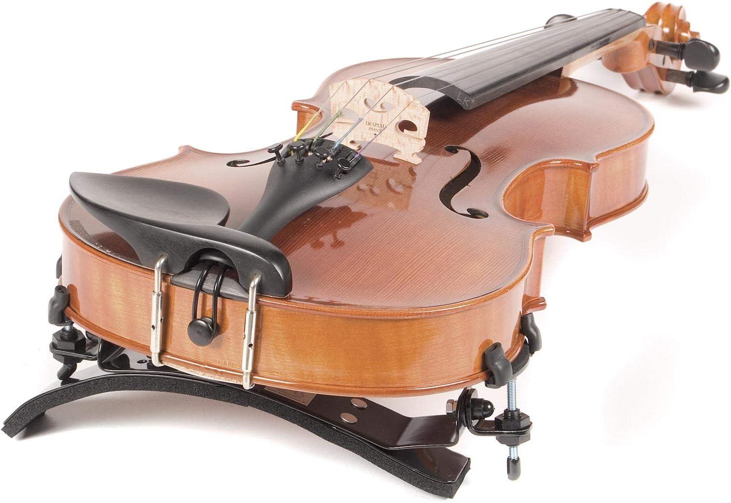 Bonmusica 4//4 Violin Shoulder Rest