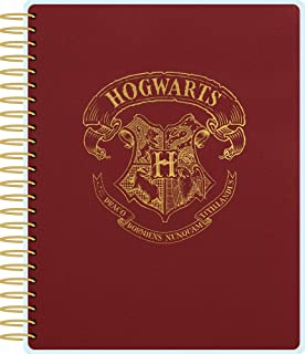 Amazon.com: Harry Potter 2019-2020 Weekly Planner ...