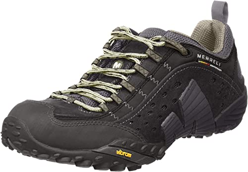 merrell womens walking shoes uk yahoo