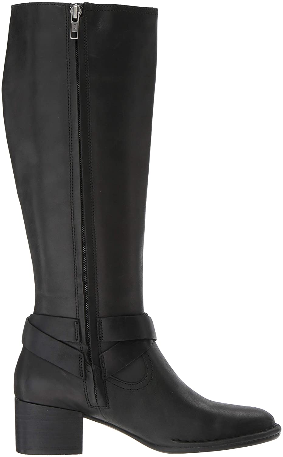 aff3f347d16 UGG Women's W Bandara Tall Fashion Boot