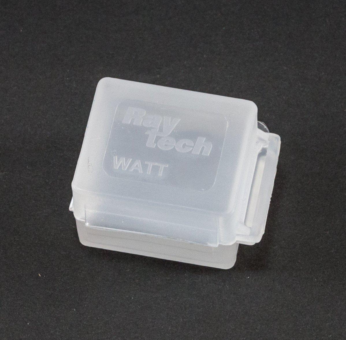 Raytech Gel Box Watt 30 x 38 x 26 (Lot de 1)