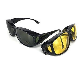 Gafas de sol superpuestas | Más gafas de sol - Más de gafas de sol -