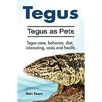 Amazon Best Sellers: Best Reptile & Amphibian Care