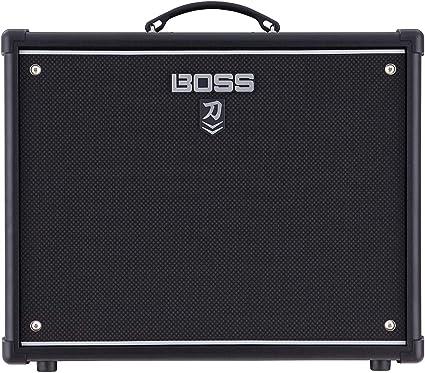 BOSS Katana-100 MKII - Amplificador de guitarra: Amazon.es ...