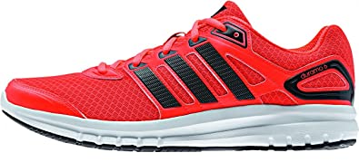 sports shoes 5a333 8e348 adidas Duramo 6 Laufschuhe - SS15-44.7