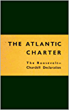 The Atlantic Charter. August 14, 1941