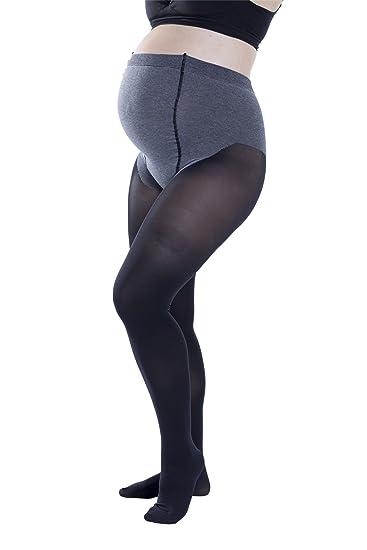 3bcce046a Trasparenze Womens Maternity Pantyhose