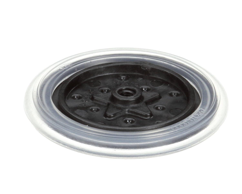 Bunn 43837.0000 Kit, Sprayhead Assy Mycafex1