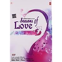 Seasons of Love - Vol. 7
