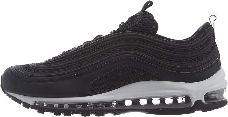 zapatos air max 97 mujer