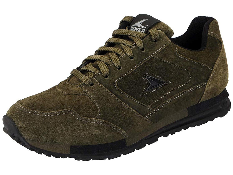 Buy Bata Men's Modern Shoes at Amazon.in