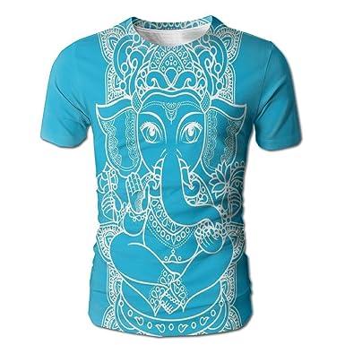 Amazon.com: Edgar John Ancient Elephant with Crown Doing ...