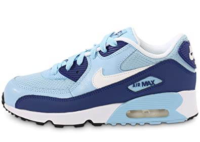 nike are max trainers girls