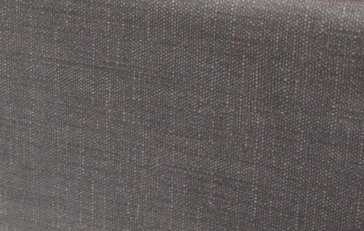 Ulysse Design Banquette Cosy Chic tiroir lit Meubletmoi Lit gigogne Simple Tissu Doux Gris