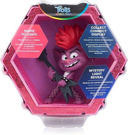 Wow! Stuff Collection-¡Guau PODS-Trolls Púa (TRL-1019-03) , color/modelo surtido: Amazon.es: Juguetes y juegos