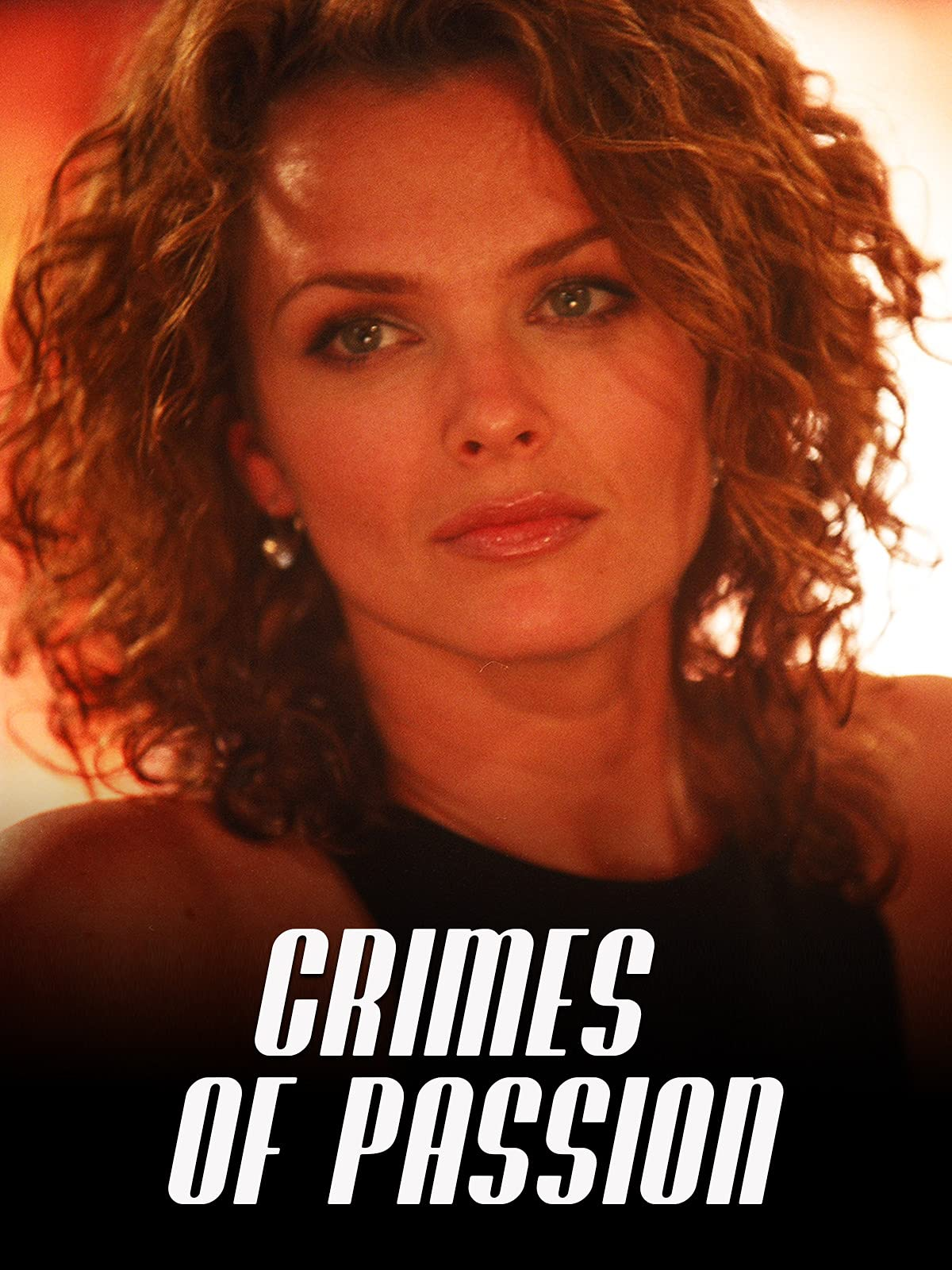 Crimes of Passion on Amazon Prime Video UK