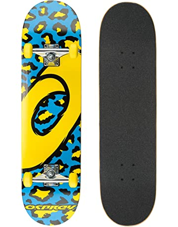 Osprey Skateboard Double