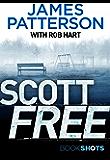 Scott Free: BookShots