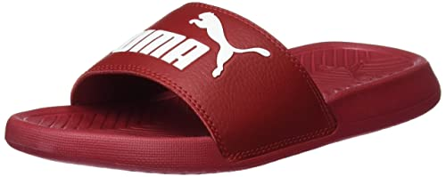 062882f2d7a0 Popcat Red  Buy Online at Low Prices in India - Amazon.in