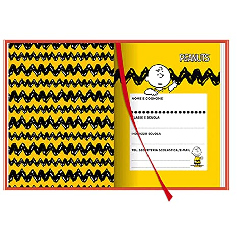 Tagebuch der Datatierung Como funciona o Matchmaking no dota 2