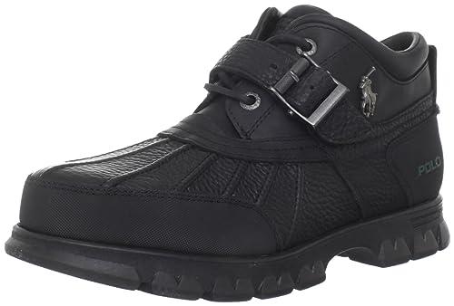 a2e9c06fa1b Polo Ralph Lauren Men's Dover III Boot