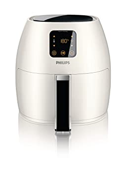 Philips HD9240/34 Air Fryer