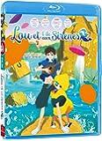Lou et l'île aux sirènes - Edition Bluray [Blu-ray]