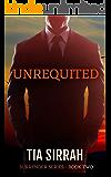 Unrequited (Surrender Book 2)