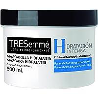TRESemmé - Expert Selection Mascarilla Hidratación Intensa - 500 ml